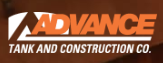 Advance Tank and Construction Co. Logo